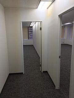 南幸のオフィス – 神奈川/横浜市西区