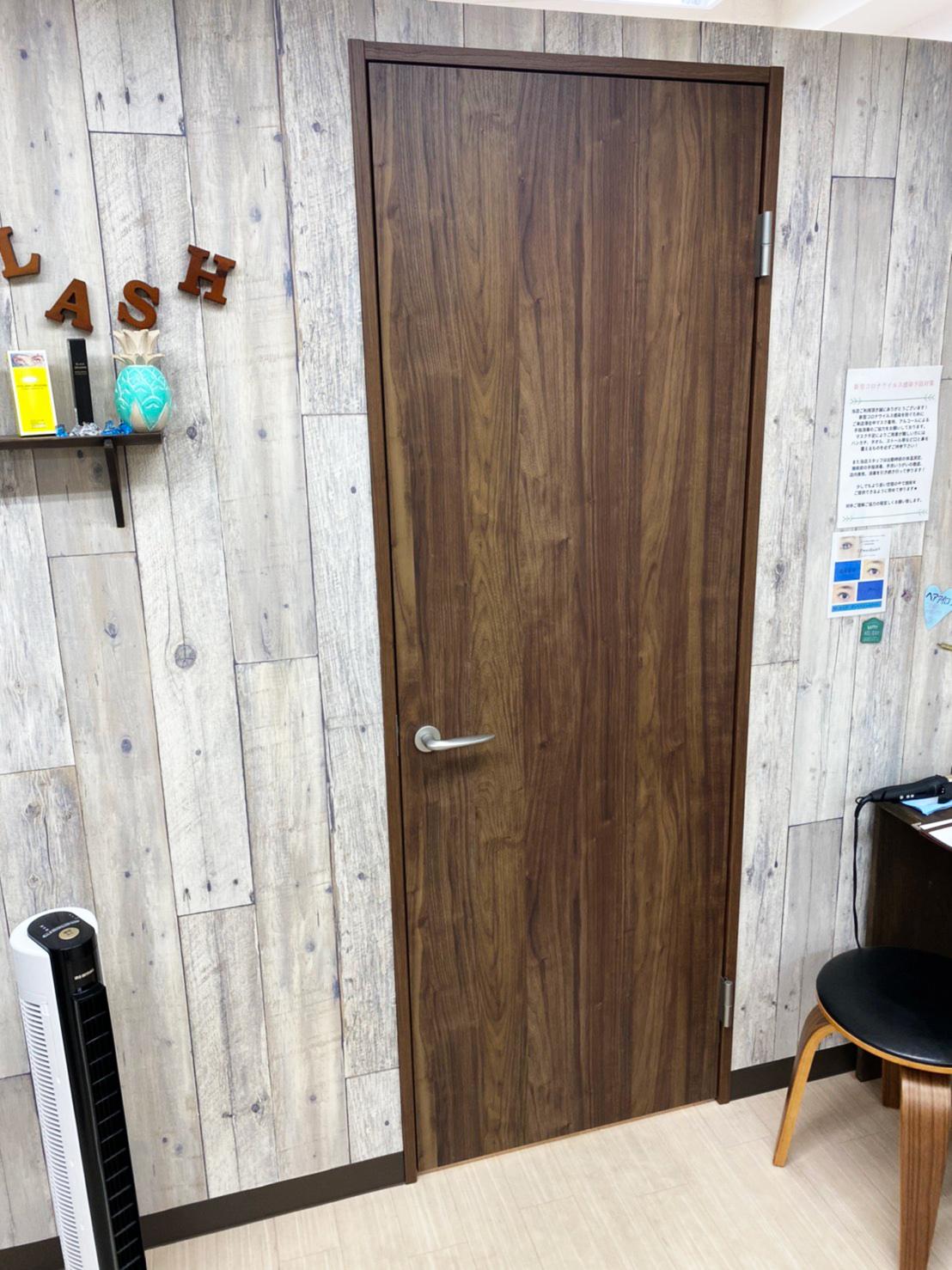 湯島のオフィス – 東京/文京区 –